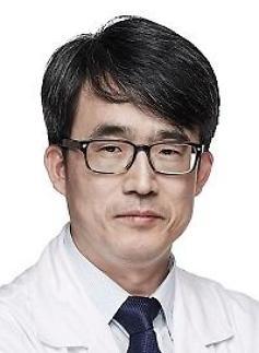서울성모병원 위암 생존율, 하버드대 병원보다 우수