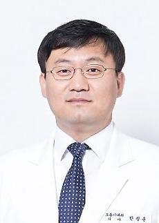 건강보험 일산병원 '미세먼지로부터 호흡기질환 대응' 건강강좌 개최