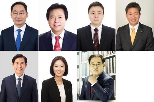 4·3 보궐선거 공식 선거운동 스타트…각당 필승 전략은?