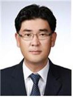 유리자산운용 조우철 신임 대표 선임