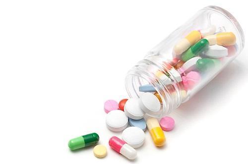 [talk talk 생활경제] 부작용 가장 흔한 약은 '해열·진통제'