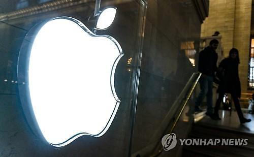 애플 '에어팟2' 공개…무선충전‧음성인식 탑재