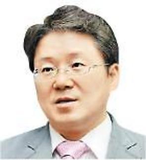 [CEO칼럼] LPG차량 전면 허용, 다양한 차종이 출시돼야
