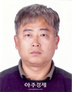 포항지역 대신메탈라이징(주) 김신태 전무이사, 산자부장관 표창 수상