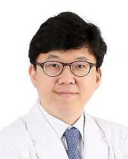 이길연 경희의료원 후마니타스암병원 교수, 국무총리표창 수상