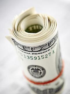키움증권 원·달러 환율 하락 출발 예상…브렉시트 불확실성