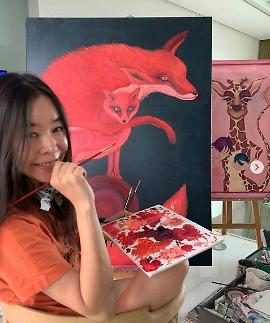 [#SNS★] 이혜영 일상 모습 보니 갈수록 어려지는 미모