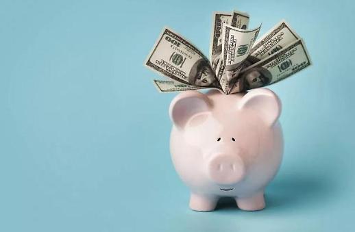 내가 가입한 금융상품은 예금자보호가 될까? 안될까?