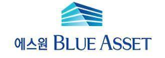 에스원 블루에셋, 전문성·공유 투트랙 서비스로 가파른 성장