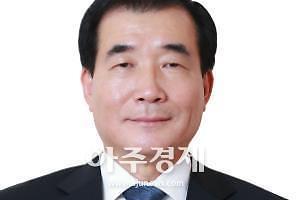 현대미포조선, 경영혁신 통했다...지난해 영업익 709억원
