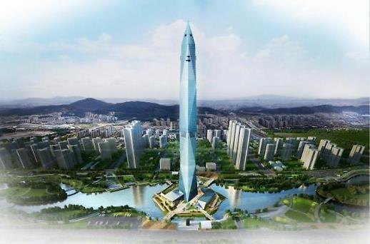 인천청라시티타워 건설사업,과연 될수 있을까?