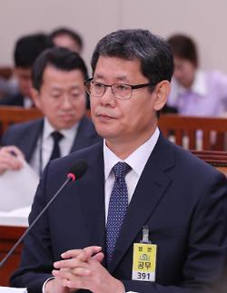 막말 관종 vs 능동적 해결사…김연철 통일부 장관 후보자 청문회