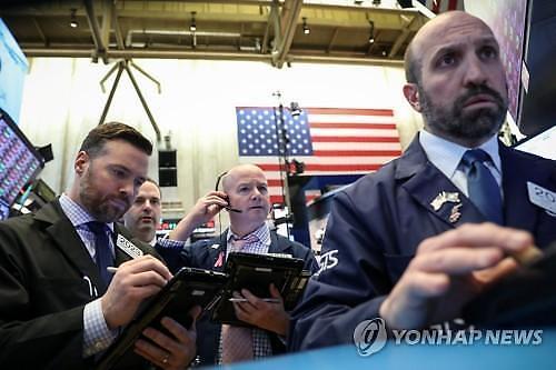 美장·단기 금리역전 패닉 빠질 일 아냐...월가 시장 달래기