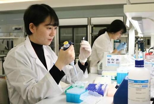 CJ제일제당, 올해 바이오 800억 투자 '세계 1위' 간다