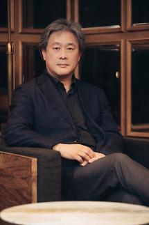 [인터뷰] 리틀 드러머 걸 박찬욱 감독, 완벽주의가 부른 TV드라마 탄생기