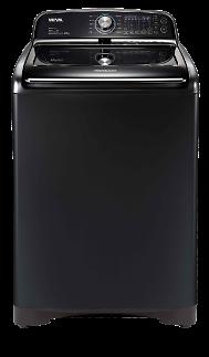 대유위니아 마이크로 버블 세탁기 출시···20㎏ 최대 용량