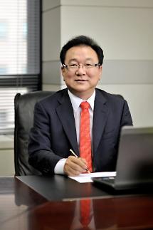 윤병묵 JT친애저축은행 대표이사 7연속 연임 성공