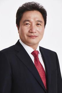 인천 서구, 수도권에서 유일하게 출산장려금 제로(0원)!