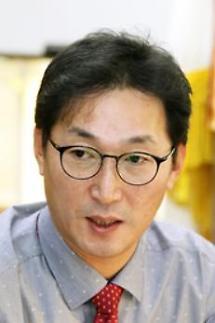 동작구, 납세·세무 평가 3관왕… 재원조정비 3억여원 확보