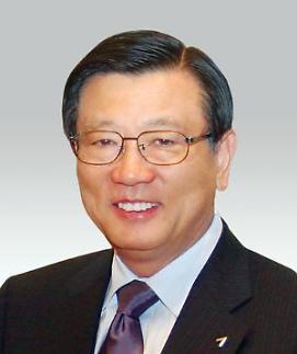 박삼구 금호아시아나그룹 회장, 전격 퇴진… 모든 책임 진다