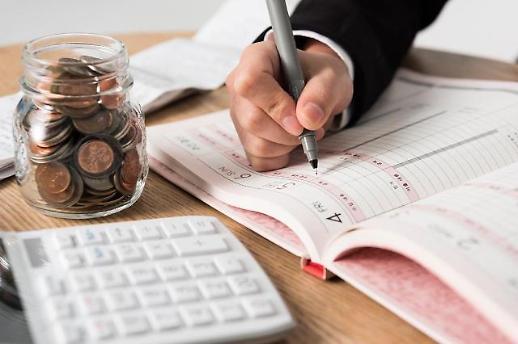 1월 근로자 평균 임금 394만원...전년 比 8.7% 증가