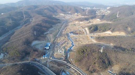 판교 대장지구, 이주대상자 민원 골머리...감정평가정보 불법유출 의혹