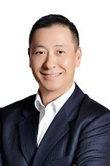 스타벅스, 11년 만에 대표 교체···송호섭 상무 선임