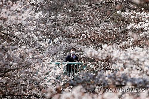 [아시아 환율]미중 무역협상 진전 기대감..엔화 소폭 하락