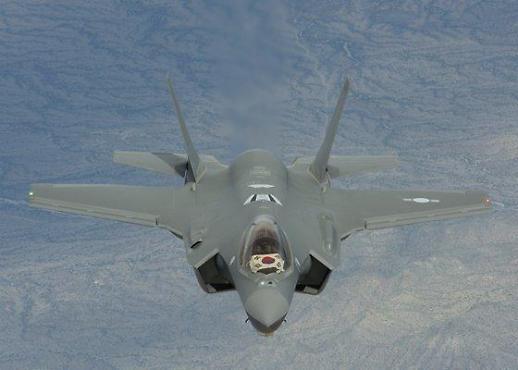 [김정래의 소원수리] 軍 역사 큰 획 F-35A인데... 北 눈치보기에 서자취급