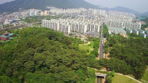 김해시, 2022년까지 522억원 투입, 다양한 저감사업 추진