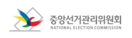 [4·3 보선] 사전투표율 14.37%…2017년 재·보선보다 8.47%p↑