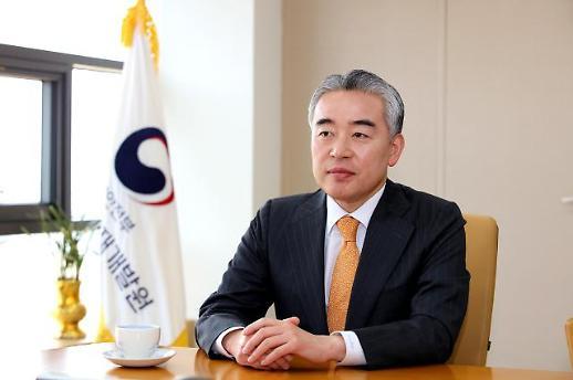 [아주초대석] 박재민 자치인재원장 지방공무원, 글로벌 인재로 거듭나도록 지원