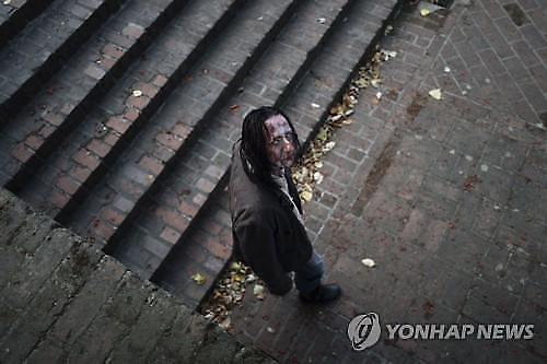 선진국 기업 13%가 좀비...자원낭비 주범