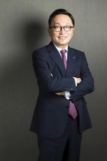올해도 어김없이 배당금 기부한 미래에셋 박현주 회장