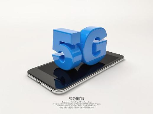 [이슈 분석] 대동소이 5G 요금…인가제 폐지론 탄력받나