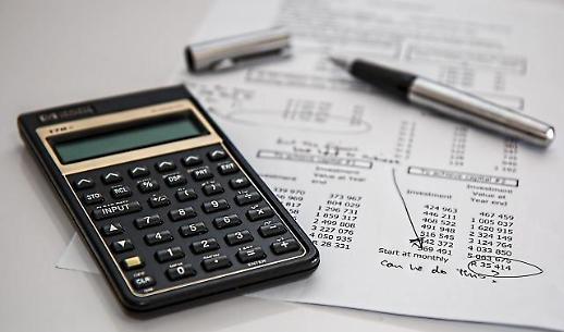 보험금 청구시 알아두면 좋은 꿀팁은?