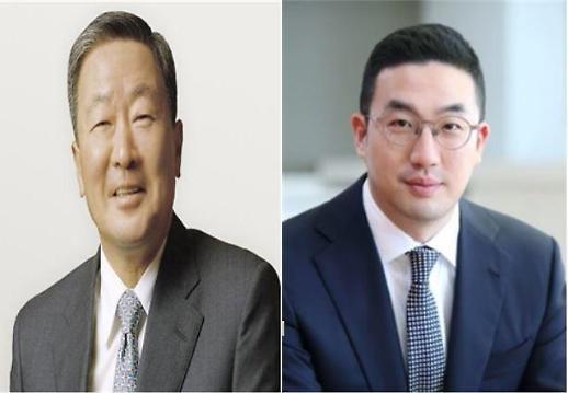 구광모 LG회장 급여 13억원...조성진 LG전자 부회장 31억원