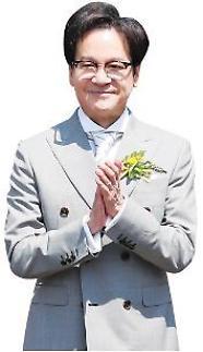 몸값 1위 재벌총수 이재현 CJ그룹 회장, 공개된 연봉 160억