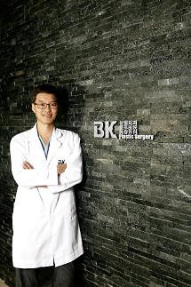 김병건 BK컨소시엄, 빗썸 인수잔금 또 납입연기