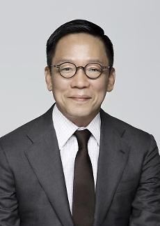 억 소리 나는 금융권 CEO…연봉 킹은 누구?