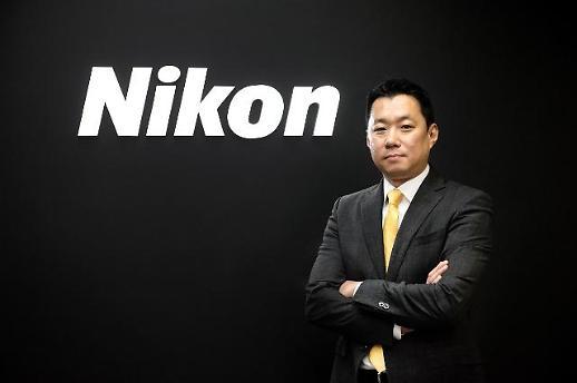 카메라 시장 테스트베드로 부상…한국인 CEO 앞세워 공략 나선다