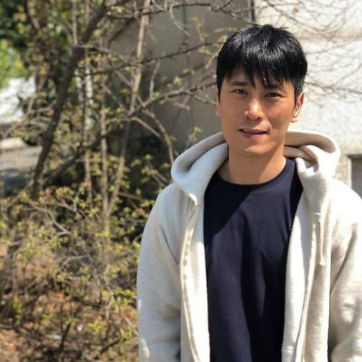 사랑꾼 김재우, 5개월 만에 활동 재개···동료 연예인들 댓글로 위로