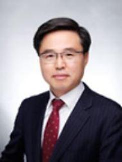 [협동조합 엄지척] ㊳ 한국기계공업협동조합연합회