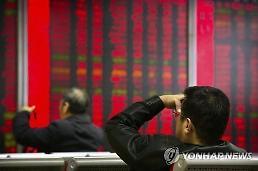 [아·태 금융포럼 다시보기] 급증하는 중국 부채發 금융위기 촉발 '경고음'