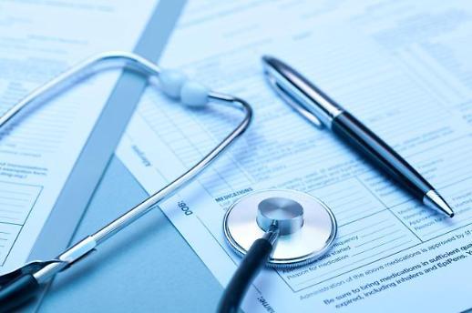 올해 7월부터 병원과 한방병원 2‧3인실 건강보험 적용