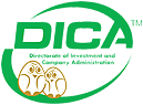[NNA] 미얀마 DICA, 사업체 설립에 필요한 원 스톱 센터 개설