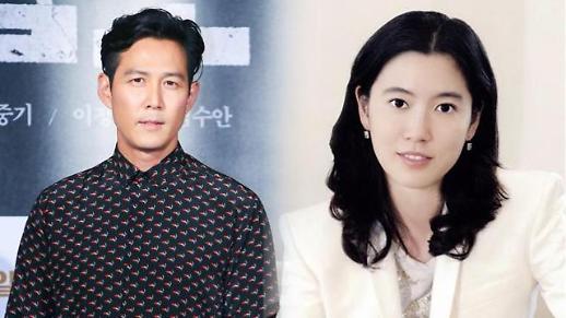 임세령·이정재 커플, 홍콩 데이트 목격담…커플과 동행한 인물 누구?