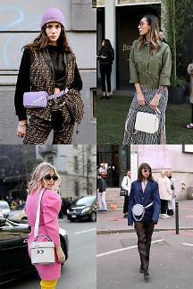 '패션도 비건'…밀레니얼 세대의 착한 소비