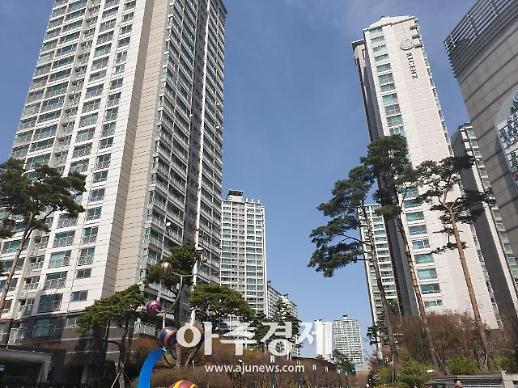 [르포] 헬리오시티발 전세 하락 진정된 송파 VS 입주물량 대기중인 강동