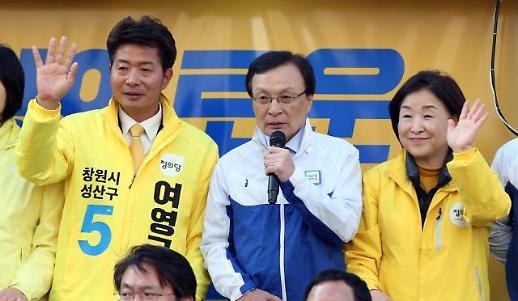 상처 입은 올드보이들…내년 총선 전 얼굴 바뀔까?